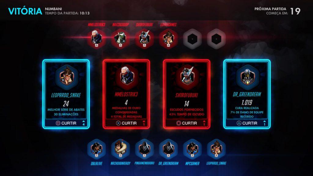 Overwatch: Beta_20160506233435