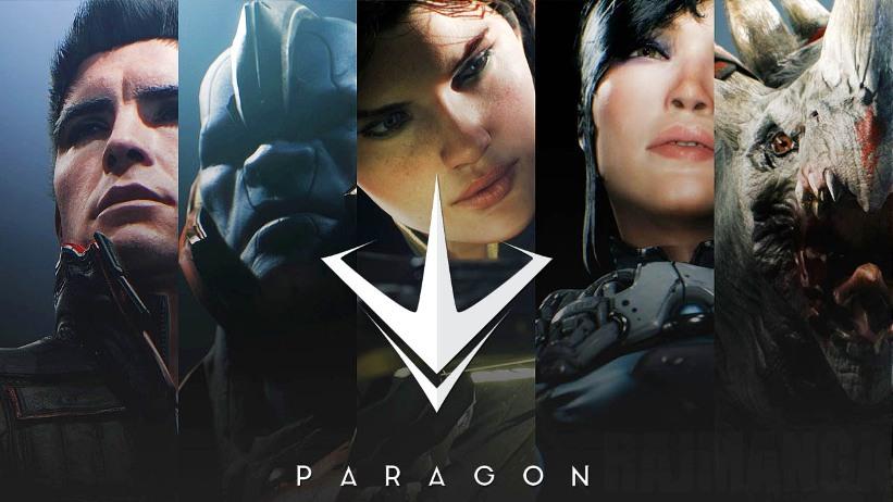 Paragon-thumb