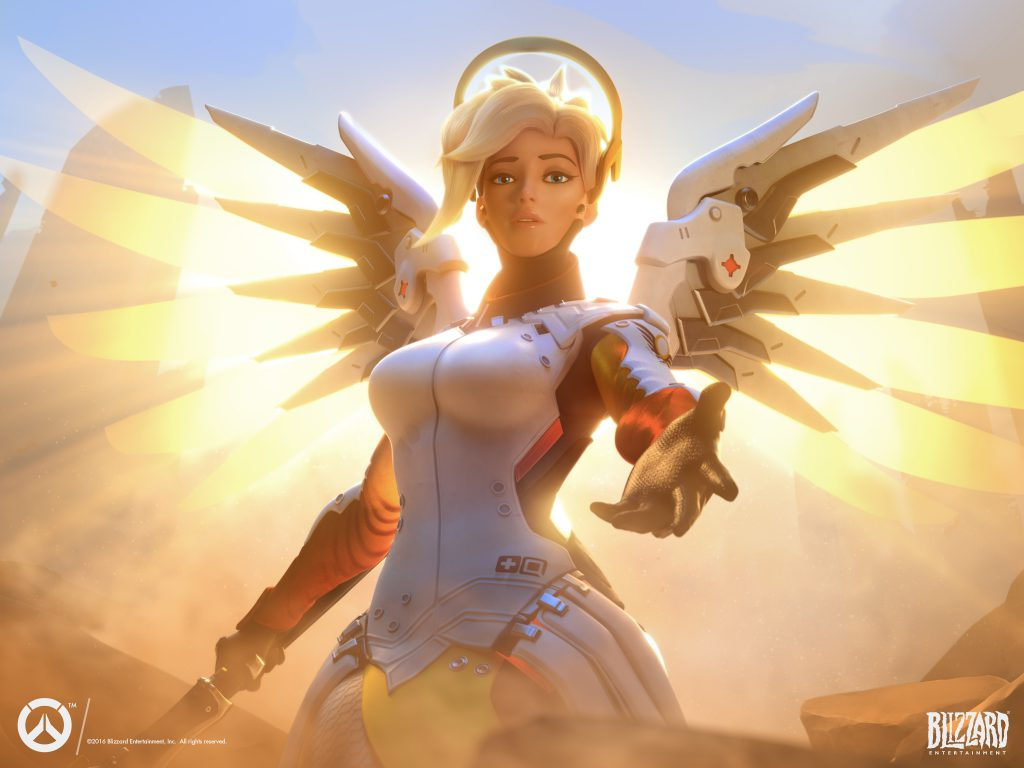 Overwatch mercy-theatrical-standard