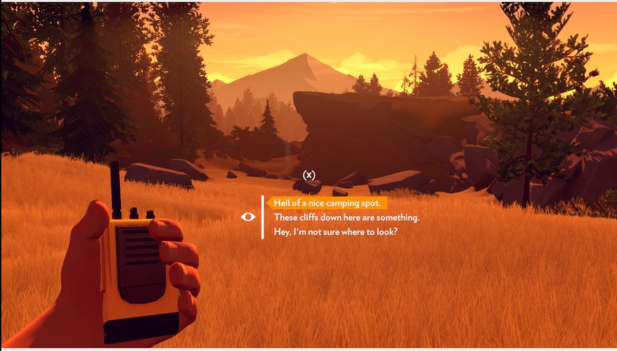 firewatch-screen